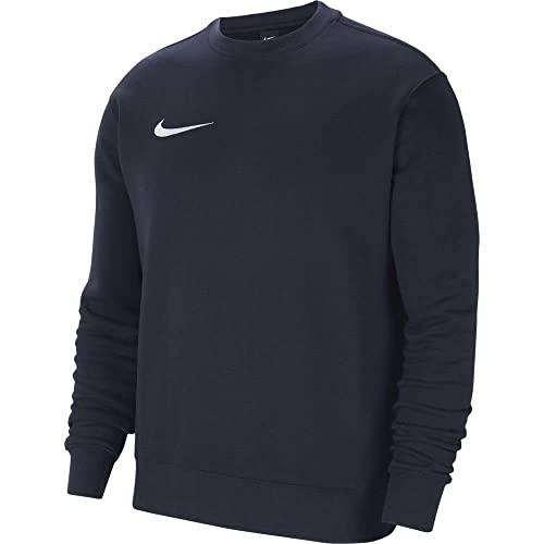 Nike -   Herren Park 20