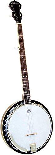 Ashbury CBJ-35/5 - Banjo