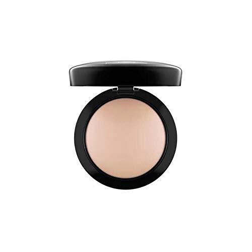 Mac Mac Mineralize Skinfinish Natural Powder Medium 10 g, 1 Stück