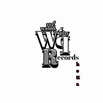 WPR Vol.3