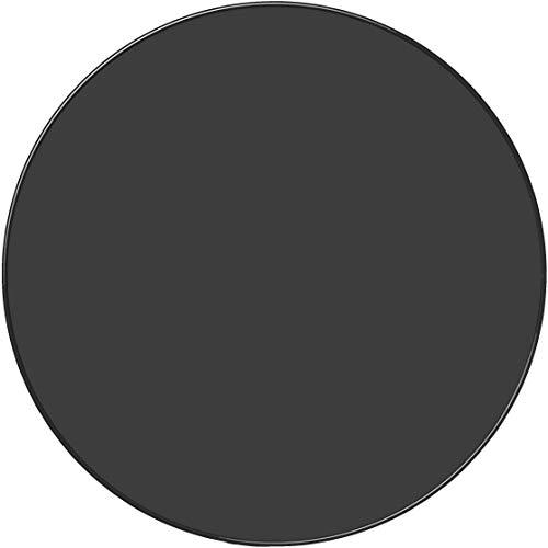 zak! designs 0015-002 Mono - plat rond