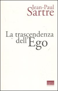 La trascendenza dell'ego