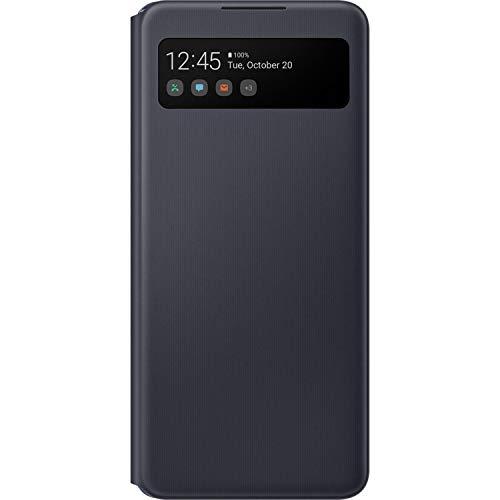samsung galaxy a42 5g phone case
