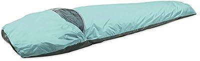 MSR AC Bivy Sleeping Bag
