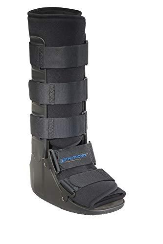Orthotronix Tall Cam Walker Boot (XS)