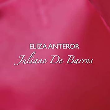 Juliane De Barros