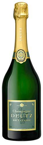 Brut Classic NV - Champagne Deutz