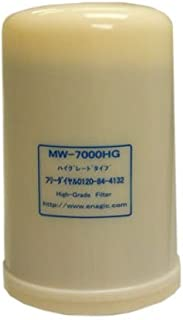 Best mw 7000hg filter Reviews