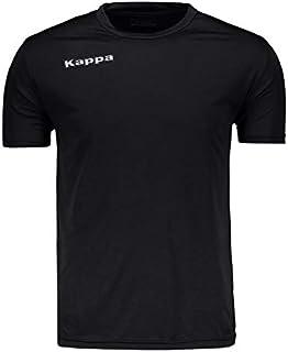 Camisa Kappa Shangai