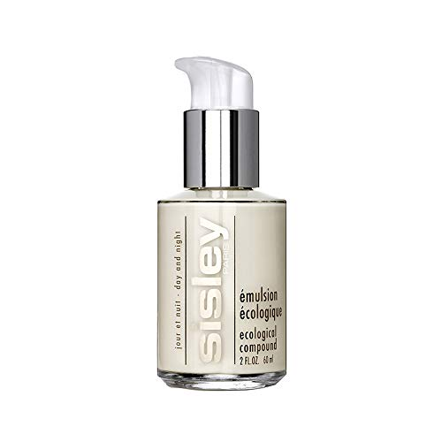 Sisley Cosmetic Emulsion Ecologique