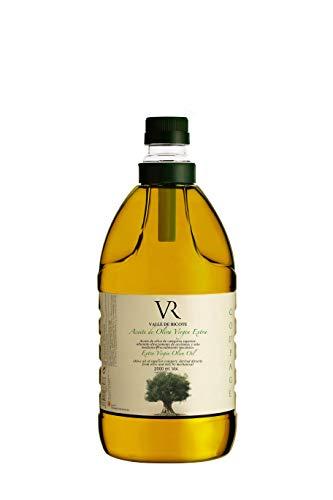 VR Valle de Ricote Aceite de Oliva Virgen Extra 2 litros