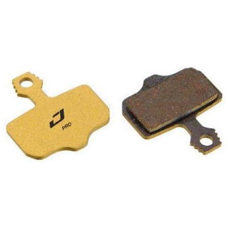 Avid Elixir CR R 5 3 SRAM DB5 plaquette de frein Pin Service Kit de pièces