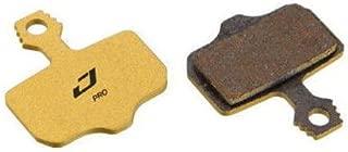 Jagwire Mountain Pro Disc Brake Pad Avid Elixir Cr/R