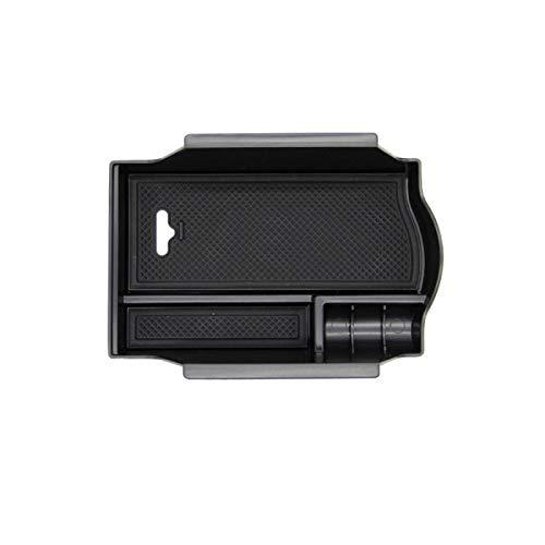 Tonyzhou Co.,ltd Auto Zentralarmlehne Aufbewahrungsbox Konsole Armlehnenablage Halter Fall Palle Dekoration, für Lexus CT