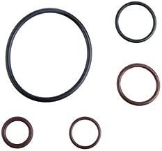 Oil Change O-Ring Kit for KTM 450 SX-F 2013-2015