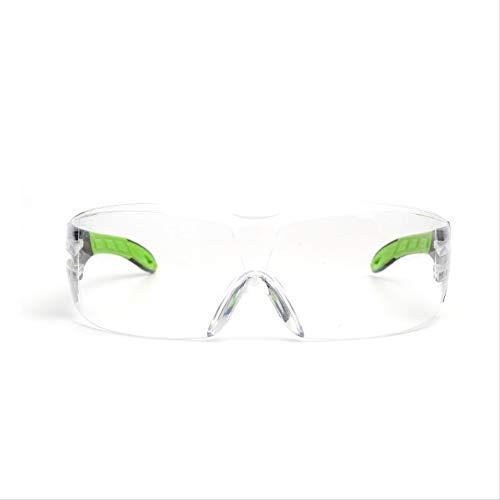 Gafas Multifuncionales