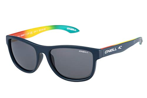 O'Neill Coast 119P Polarised Sonnenbrille