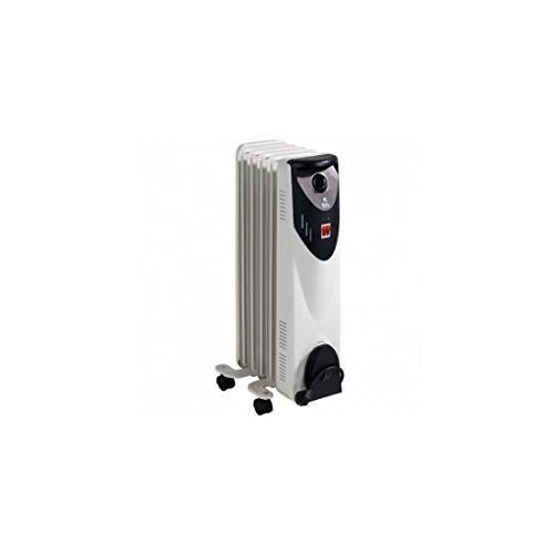 FM RW 10: Calefactor