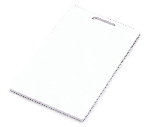 トンボ抗菌クッキングまな板3L45×25×1厚cm
