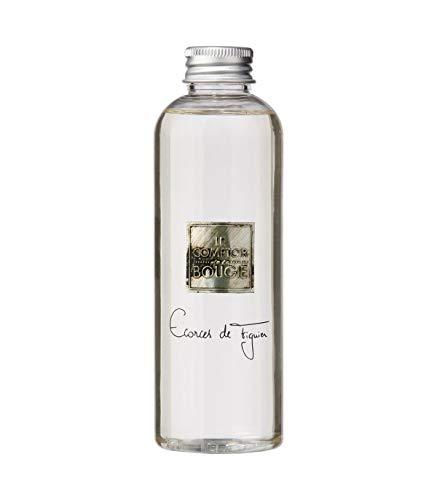 Atmosphera - Recharge pour Diffuseur de Parfum Écorces de figuier 200 ML