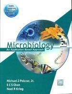 Microbiology (An Application Based Approach)