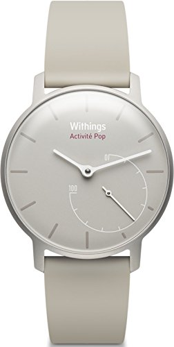 Withings Activité Pop | Activity and Sleep Tracking...