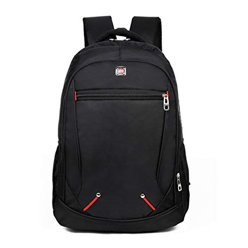 Rucksack Freizeit Sport Schule Arbeit City Reise Tasche Rucksack 24 Liter 30247