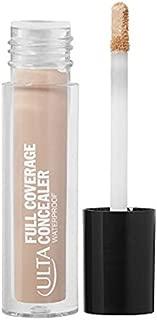 Best ulta beauty concealer Reviews