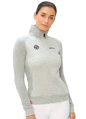 SPOOKS Lotte Jacket - DE (Farbe: Grey; Größe: M)