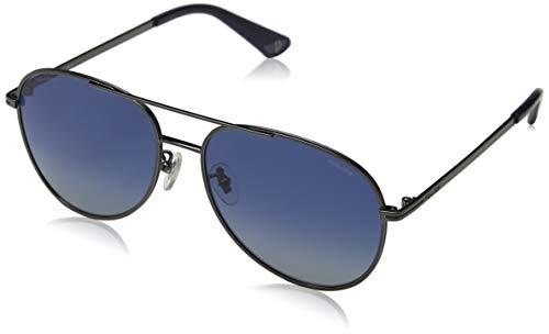 Police SPL777N - Gafas de sol