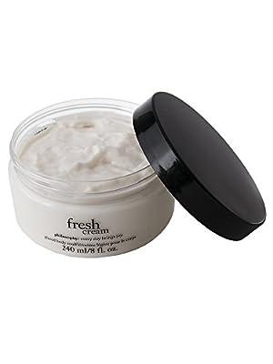 Philosophy Fresh Cream Glazed