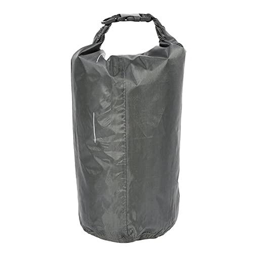 BIKING Paquete seco Impermeable, Bolsa Impermeable portátil para Actividades al Aire Libre, Bolsa para Acampar, a la Deriva, Senderismo(40L)