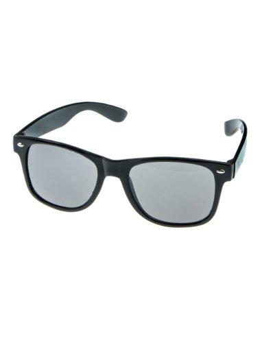 Deiters Brille James schwarz