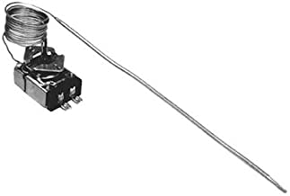 Hobart GRILL THERMOSTAT 810071