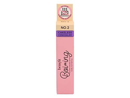 Best benefit cosmetics sale