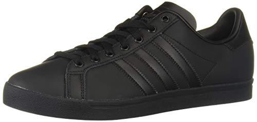 adidas Originals Men's Coast Star Sneaker