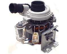 Pompe cyclage cpi2/55
