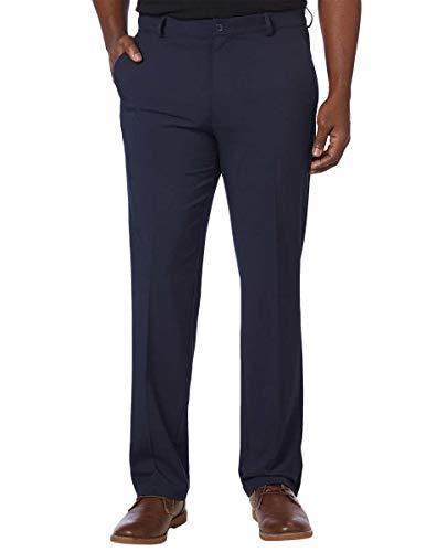 Greg Norman Mens ML75 Ultimate Travel Golf Pants