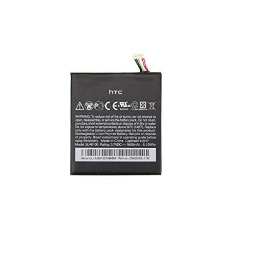 HTC Akku BJ40100 (35H00185-01M) für One S