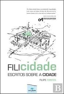 O Essencial Sobre Eduardo Souto Moura
