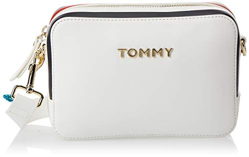Tommy Hilfiger Th Corporate Crossover