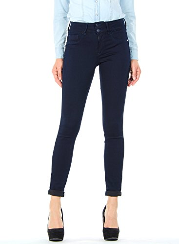 Tiffosi JEANS One Size Double Up 2