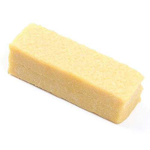 Etase Skateboard Eraser Grip Tape Gum...
