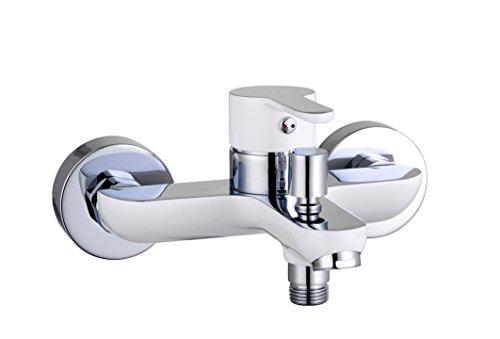 Eisl Sanitär GmbH -  Eisl