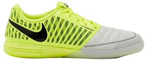 NIKE Lunar Gato II IC, Football Shoe para Hombre