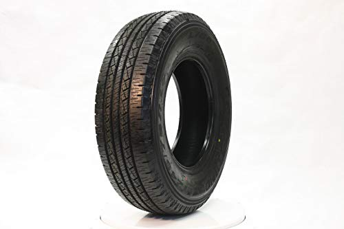 Crosswind LTR HWY (L780) All- Season Radial Tire-225/75R16 115Q