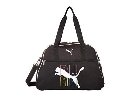 PUMA Evercat Rhythm Carryall - Bolsa de deporte