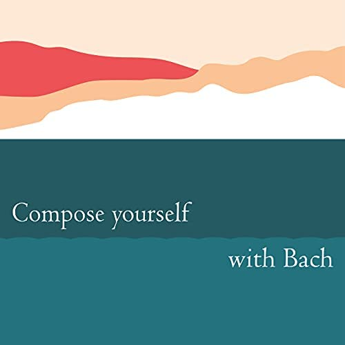 Various artists & Johann Sebastian Bach