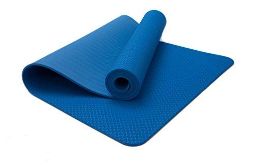 ZH DD yogamatten antislip sportmatten