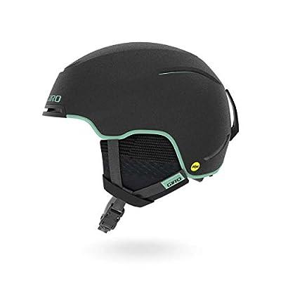 Giro Terra MIPS Womens Snow Helmet